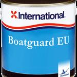 BoatguardEU_2.5lt_EU_5-1.png