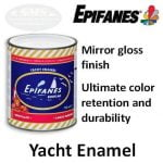 Epifanes_Yacht_Enamel_-_Bootlak_3_large-3.jpg