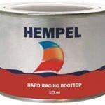 Hard_Racing_Boottop-5.jpg