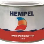 Hard_Racing_Boottop-6.jpg