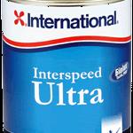 InterspeedUltra_750ml_EU_5-3.png