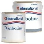 international-danboline-bilge-locker-paint-6018447-0-1485534905000-3.jpg
