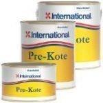 international-prekote-6018462-160-1485774270000-4.jpg